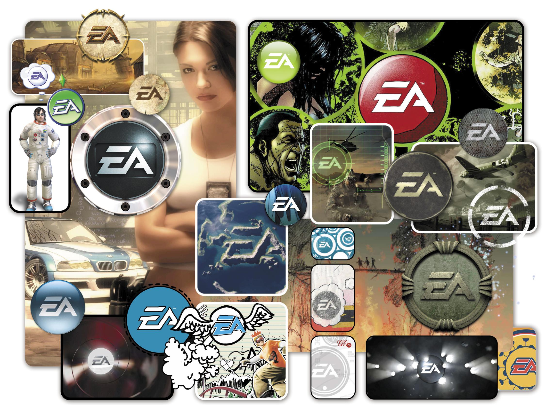 EA_LogoGuidelines_Dec0505.indd