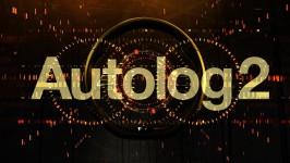 autolog-02