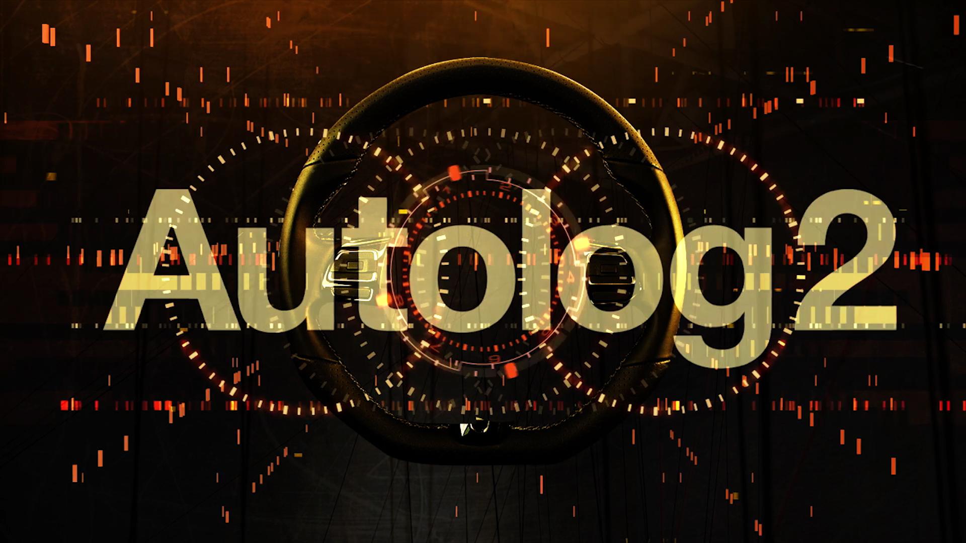 AutoLog.02