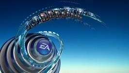 ea_e3_tm_concept_vortex_004