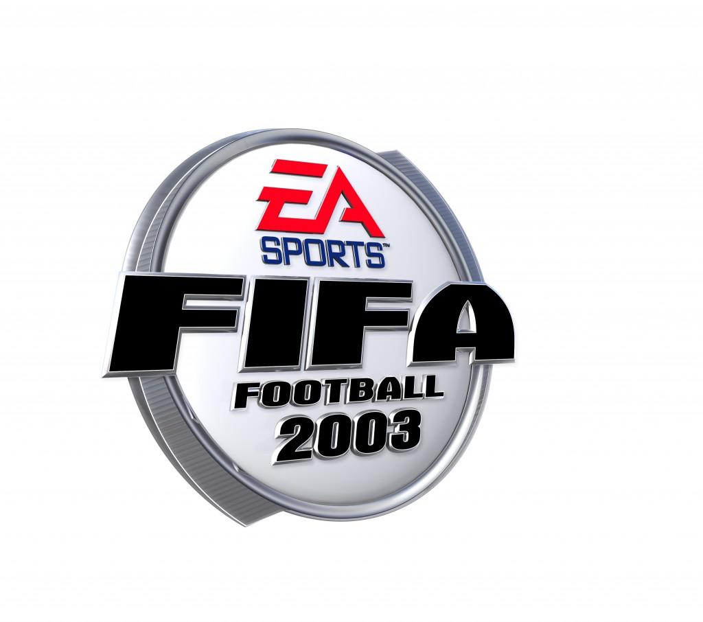 Ea sports 2003 arnson fifacompv03rle biocorpaavc