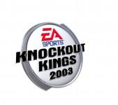 knockout_kings_comp_v02