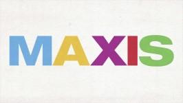 maxis-07