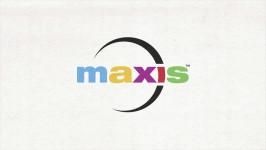 maxis-31