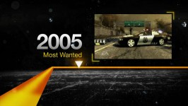 nfs_criterion_history_13