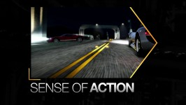 nfs_criterion_history_19