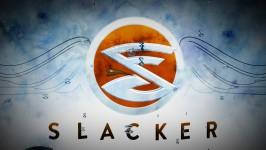slacker-02