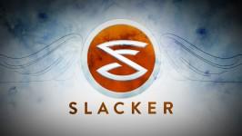 slacker-03