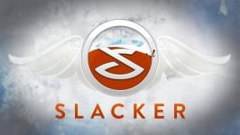 slacker-32