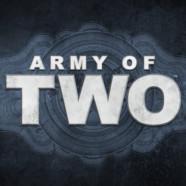 Ao2 > Animated ID
