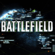 Battlefield > Historical Perspective