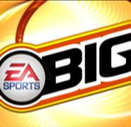 EA E3 SHOW PACKAGE