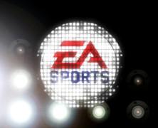 EA SPORTS > 2007