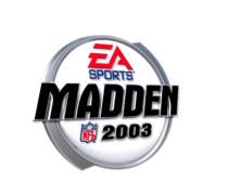 EA SPORTS > 2003