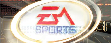 EA SPORTS > Future