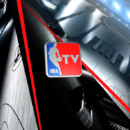NBA-TV > On Air Brand Package