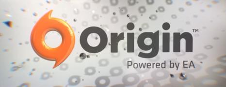 Origin > Animated ID