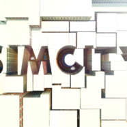 Sim City > Animated ID