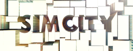 Sim City > Animated ID